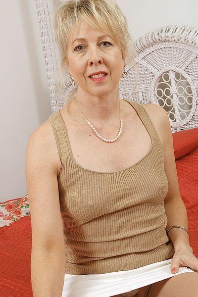 Rubensfrau 59 Jahre alt möchte gerne coolen Sportler